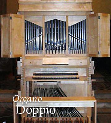 03_organo-doppio
